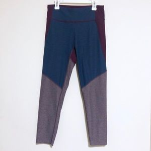 Outdoor Voices Pants - 2 outdoor voices leggings